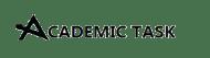 academictask logo